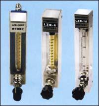 【专业生产供应】氩气,煤气,防酸型,玻璃转子流量计